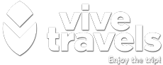 Vive Travels