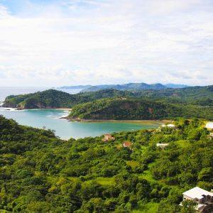 Nicaragua Lagos y Volcanes