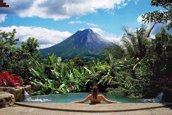 The Ultimate Guide To Costa Rica All-Inclusive Resorts 1