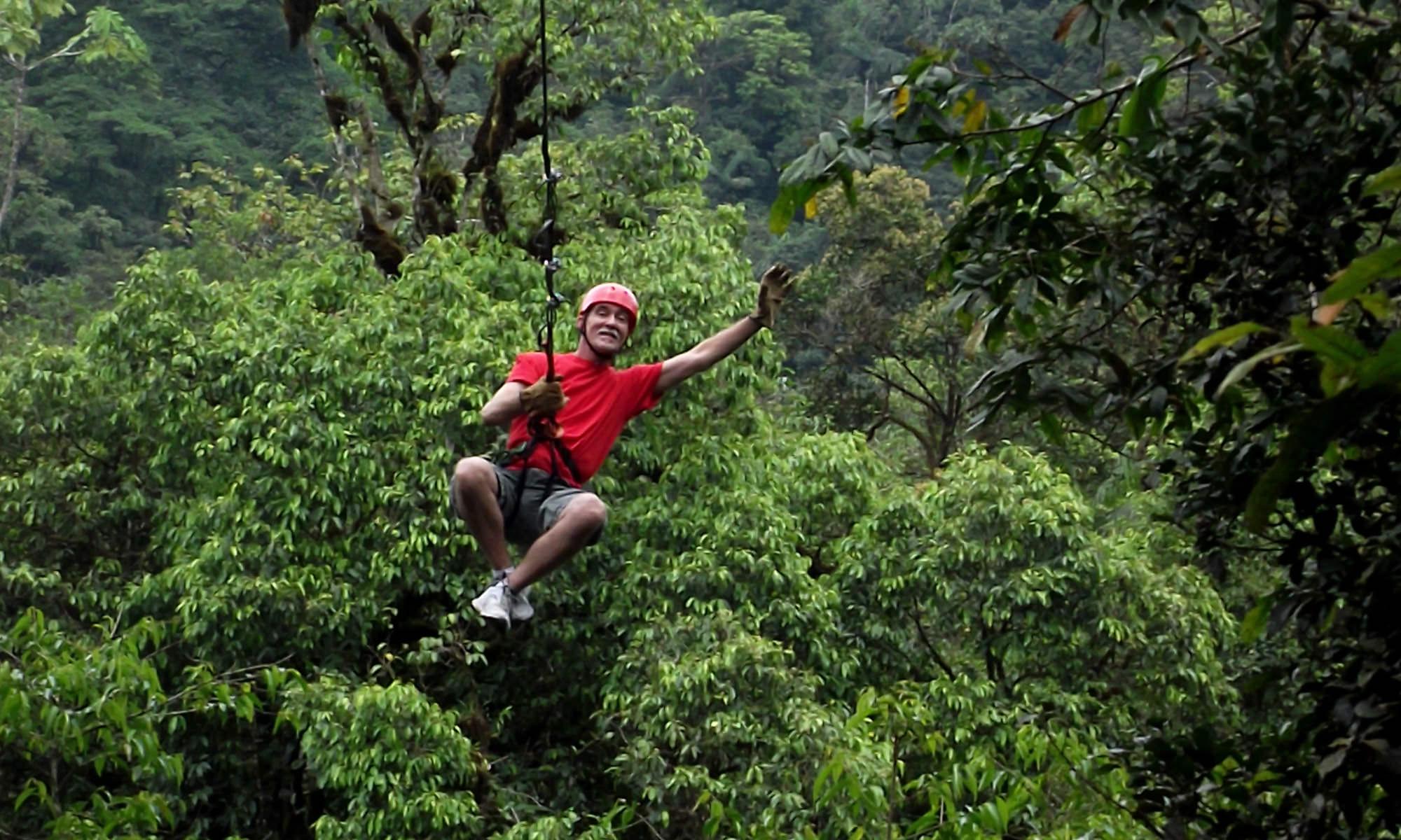 Canopy San Luis Vive Travels (2)