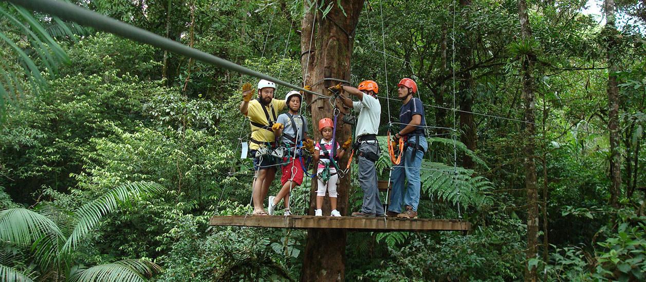 Canopy San Luis Vive Travels (4)
