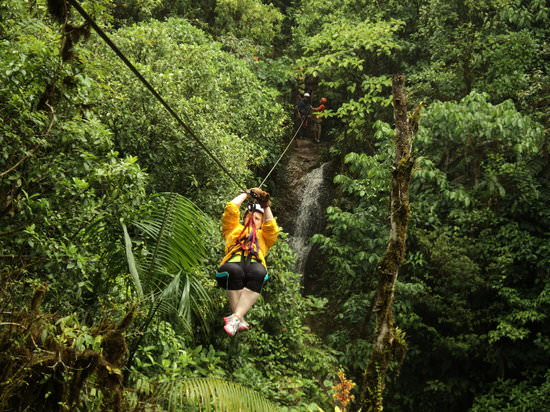 Canopy San Luis Vive Travels (5)