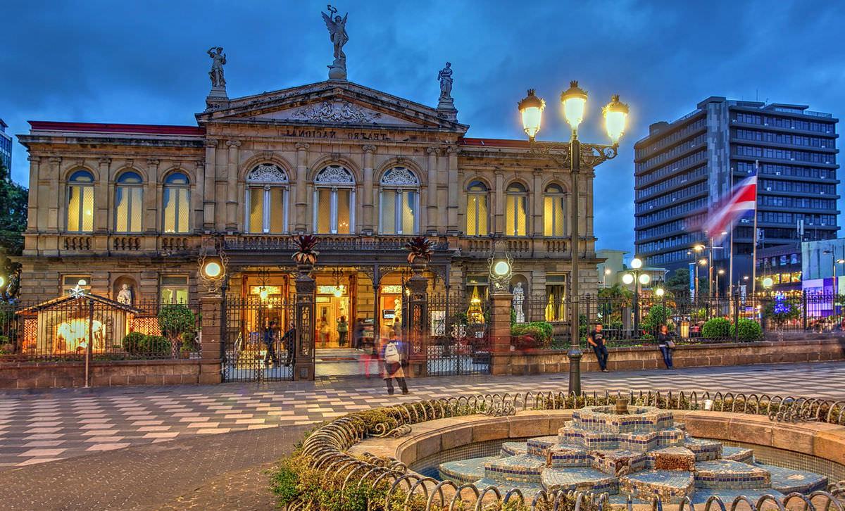 San Jose Vive Travels (1)