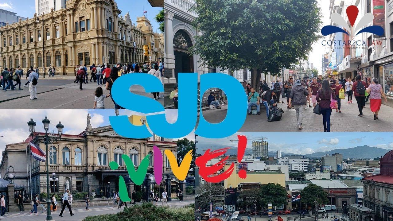 San Jose Vive Travels (2)