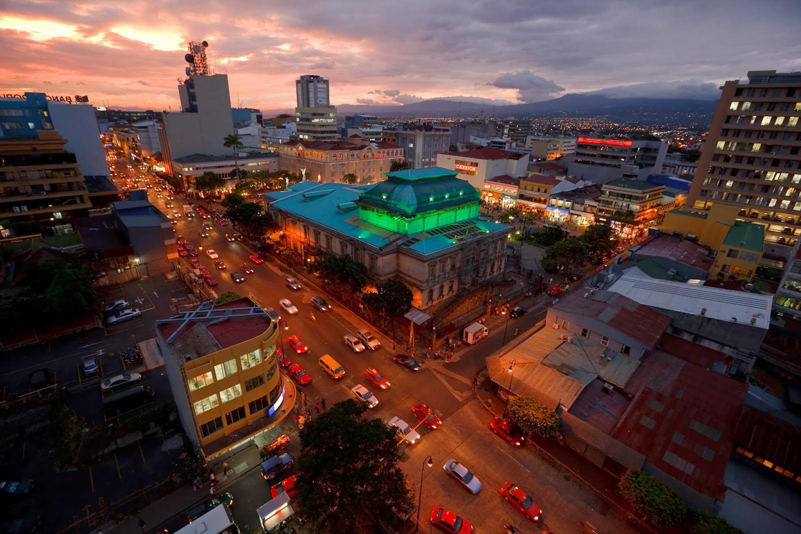 San Jose Vive Travels (3)
