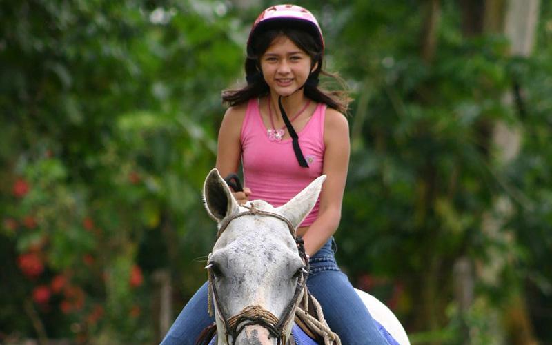 horsebackridingsarapiqui-d