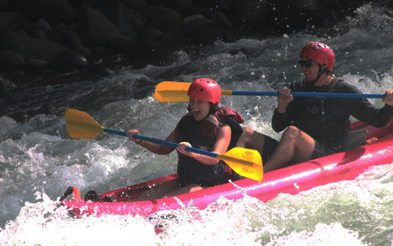 whitewaterrafting-d